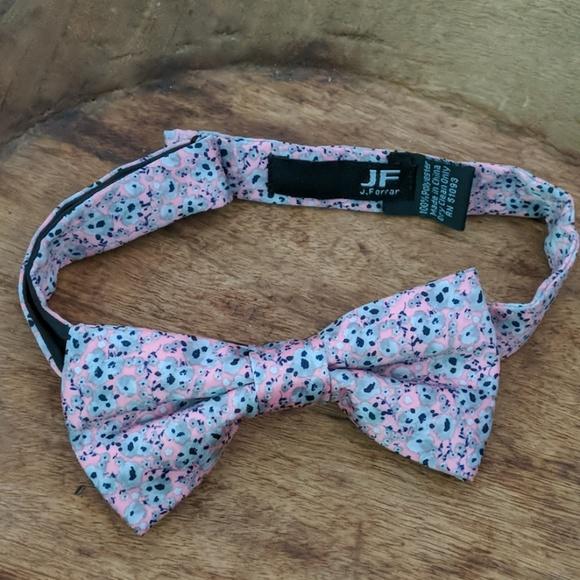 jf j.ferrar Other - J. Ferrar Bow Tie